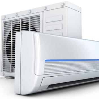 Instalaciones de Frio y Aire Acondicionado VALENCIA para todo tipo de viviendas