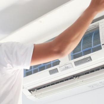 Reparacion Aire Acondicionado FORTUNA en viviendas